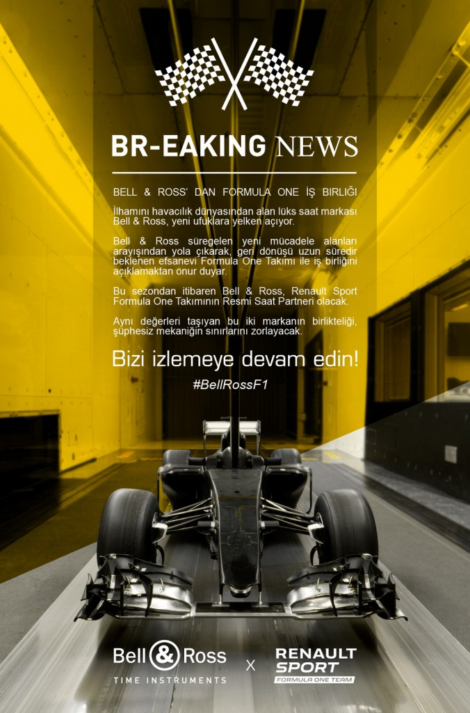 BREAKING NEWS_F1_2016_TURKEY-01
