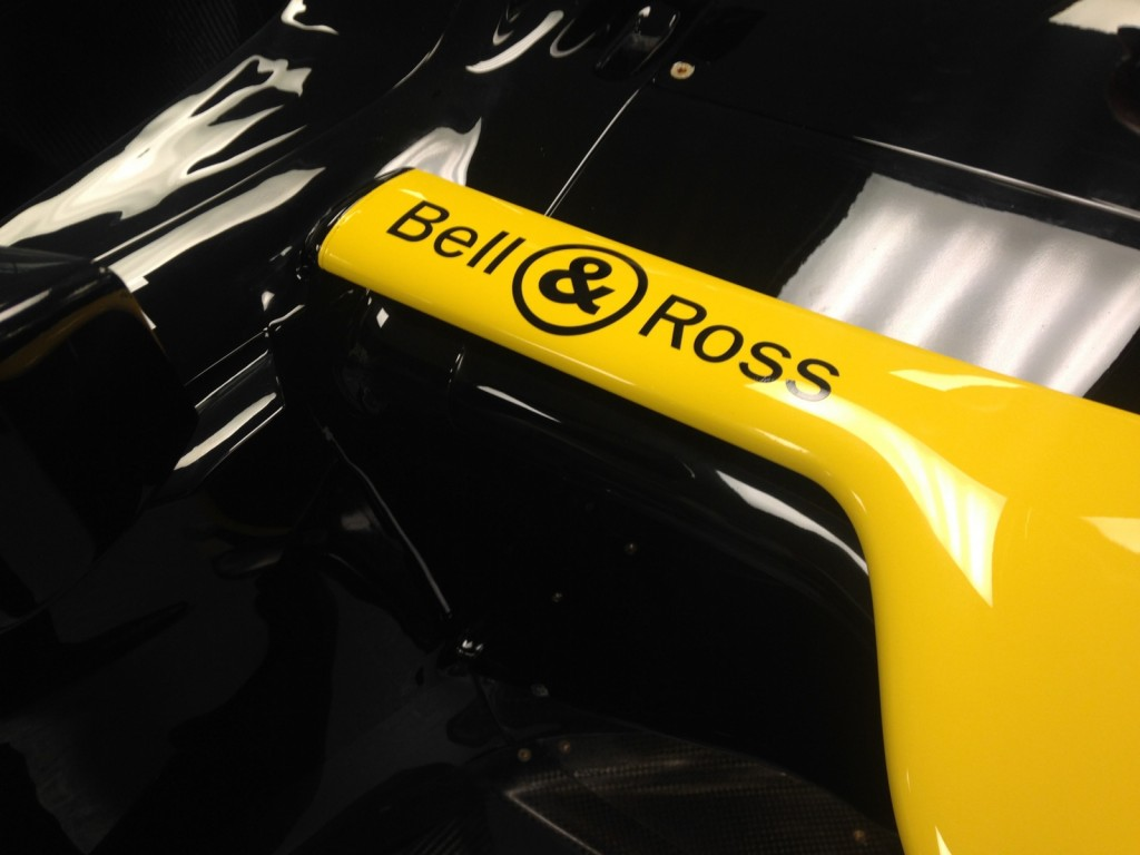 Renault Sport_Bell&Ross_3