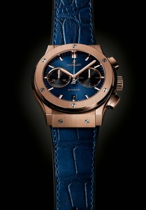 Hublot_CF_King_Gold_Chronograph_BodrumBlue_521.OX.7181.LR