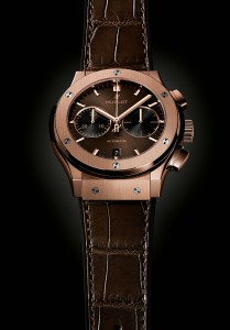 Hublot_CF_King_Gold_Chronograph_TurkishCoffee_521.OX.3481.LR