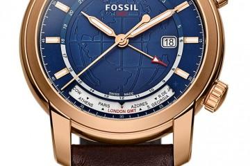 fossilfs5a