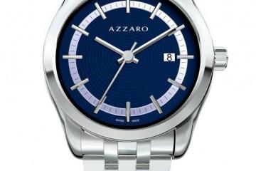 azcoast1