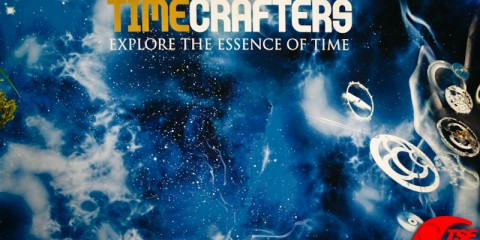 TSFTimeCrafters001