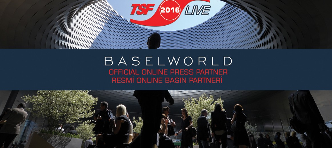 Baselworld2016TSFOfficialPartner