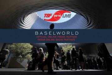 Baselworld2016TSFOfficialPartner